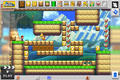 "Wii U - ""Super Mario Maker - Screenshots""-Screenshot"