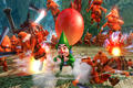"Wii U - ""Hyrule Warriors - Screenshots""-Screenshot"