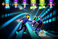 "Wii U - ""Just Dance 2016""-Screenshot"