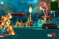 "Wii U - ""Vektor Wars - Screenshots""-Screenshot"