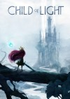 Xbox Live Arcade - Child of Light Boxart