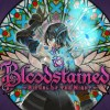 PlayStation Network - Bloodstained: Ritual of the Night Boxart