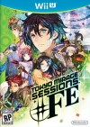 Tokyo Mirage Sessions #FE Boxart