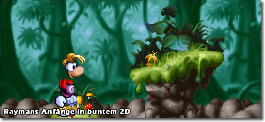 http://wiiu.gaming-universe.org/screens/feature_rayman_bild1.jpg