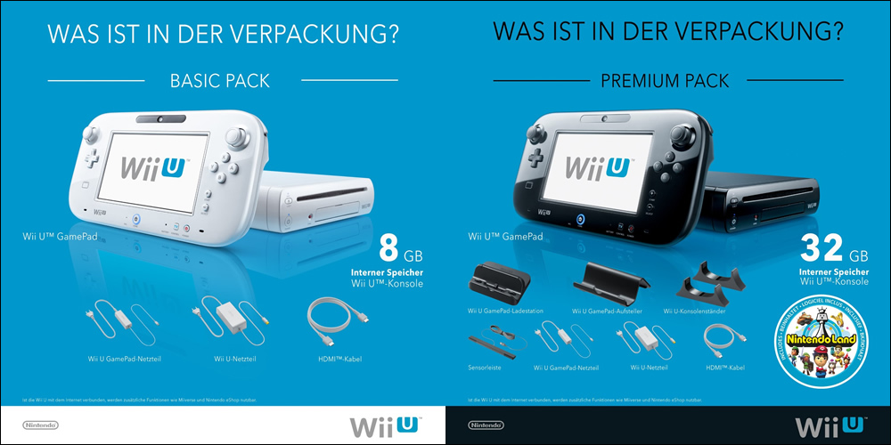 hardware_wii-u-versionen-gross.jpg