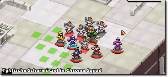 http://wiiu.gaming-universe.org/screens/preview_chroma_squad.jpg