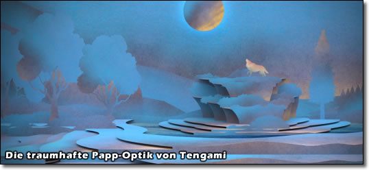 http://wiiu.gaming-universe.org/screens/preview_tengami.jpg