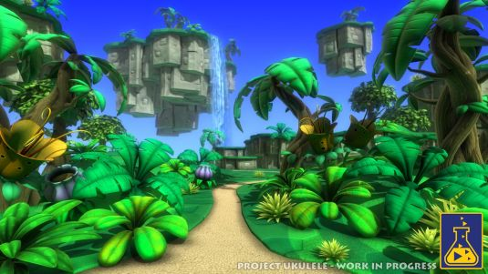 http://wiiu.gaming-universe.org/screens/project_ukulele_level_picture-1.jpg