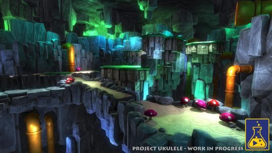 http://wiiu.gaming-universe.org/screens/project_ukulele_level_picture-2.jpg