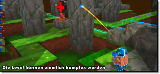 http://wiiu.gaming-universe.org/screens/review_cubemen_2-bild1.jpg