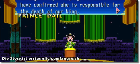 http://wiiu.gaming-universe.org/screens/review_freedom_planet-bild1.jpg