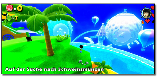http://wiiu.gaming-universe.org/screens/review_freezeme_bild01.jpg