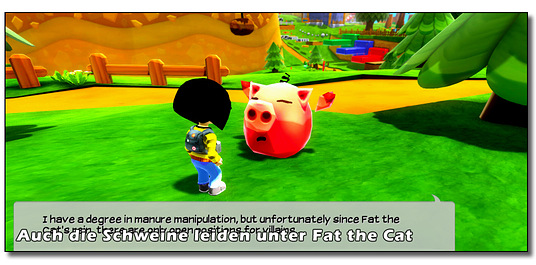http://wiiu.gaming-universe.org/screens/review_freezeme_bild02.jpg