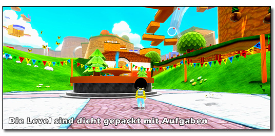http://wiiu.gaming-universe.org/screens/review_freezeme_bild03.jpg