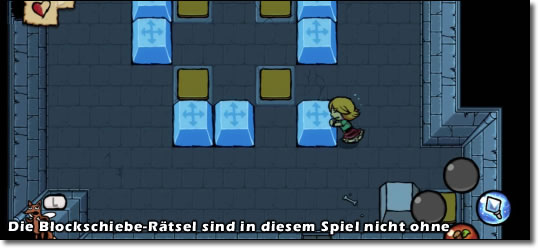 http://wiiu.gaming-universe.org/screens/review_ittle_dew-bild1.jpg