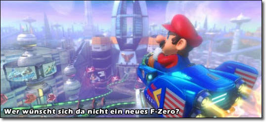 http://wiiu.gaming-universe.org/screens/review_mario_kart_8_dlc1-bild2.jpg