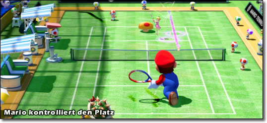 http://wiiu.gaming-universe.org/screens/review_mario_tennis-bild3.jpg