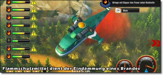 http://wiiu.gaming-universe.org/screens/review_planes_2-bild1.jpg