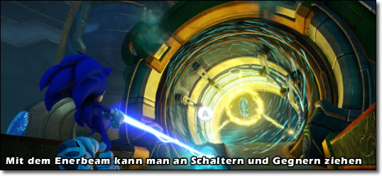 http://wiiu.gaming-universe.org/screens/review_sonic_boom_lyric-bild1.jpg