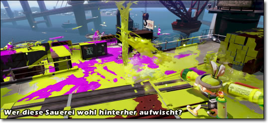 http://wiiu.gaming-universe.org/screens/review_splatoon-bild1.jpg