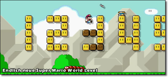 http://wiiu.gaming-universe.org/screens/review_super_mario_maker-bild1.jpg