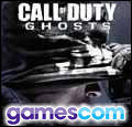 Zur Call of Duty: Ghosts Screengalerie