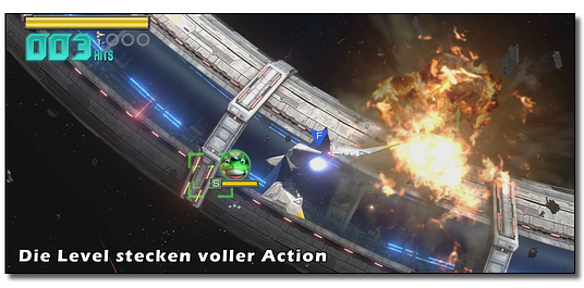 http://wiiu.gaming-universe.org/screens/wiiu_review_star_fox_zero_bild02.jpg