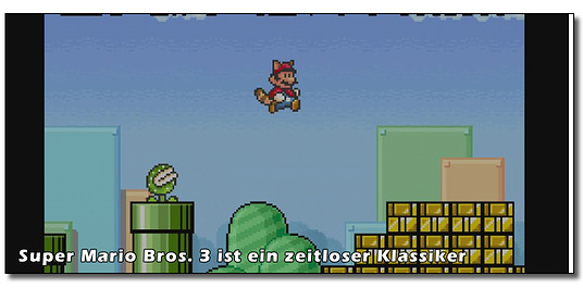 http://wiiu.gaming-universe.org/screens/wiiu_review_virtual_console_super_mario_advance_4_super_mario_bros_3_bild03.jpg