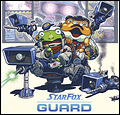 Star Fox Guard Theme